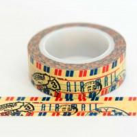 airmail-washi-tape