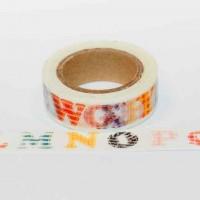 alphabet-washi-tape
