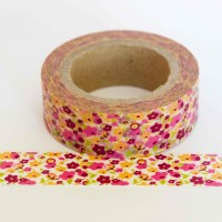 blossom-washi-tape