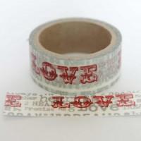 love-washi-tape