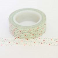 love-1-washi-tape