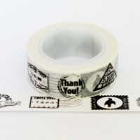 stamps-washi-tape