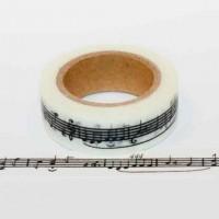 symphony-washi-tape